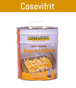 cosevifrit fritura